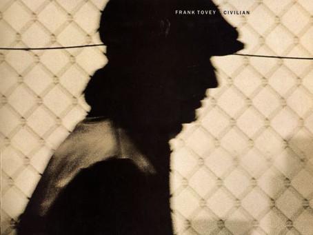 Frank Tovey - Civilian (1988)