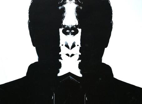Charles de Goal - Double Face (1986)
