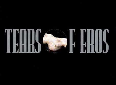 Die Form - Tears of Eros (1993)