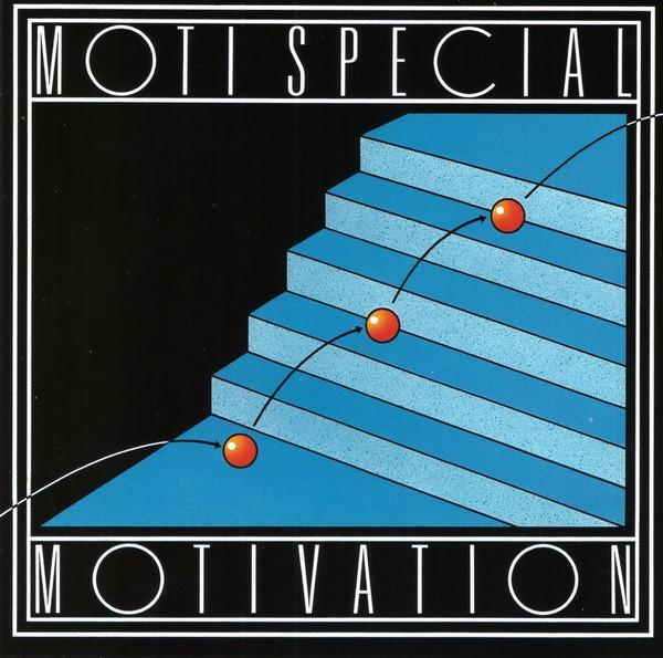 Moti Special, Motivation, 1985