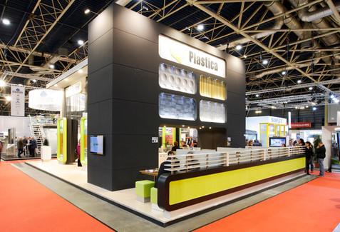 pak, projectrealisatie, alblasserdam, interieur, displays, stands, verpakking, plastica