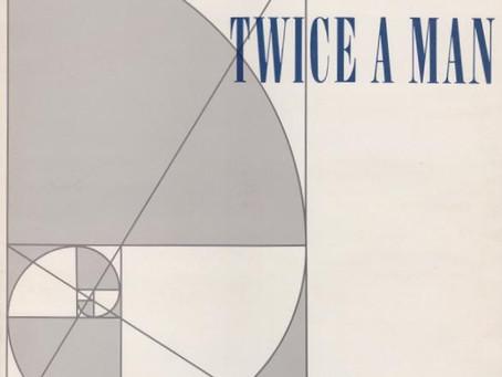 Twice A Man - Slow Swirl (1985)