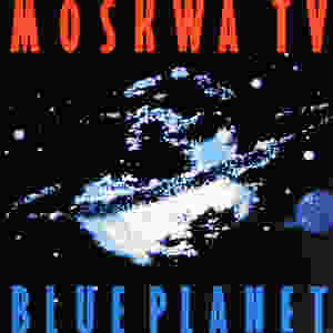 moskwa tv, blue planet, 1987
