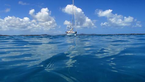 One Sailboat.JPG