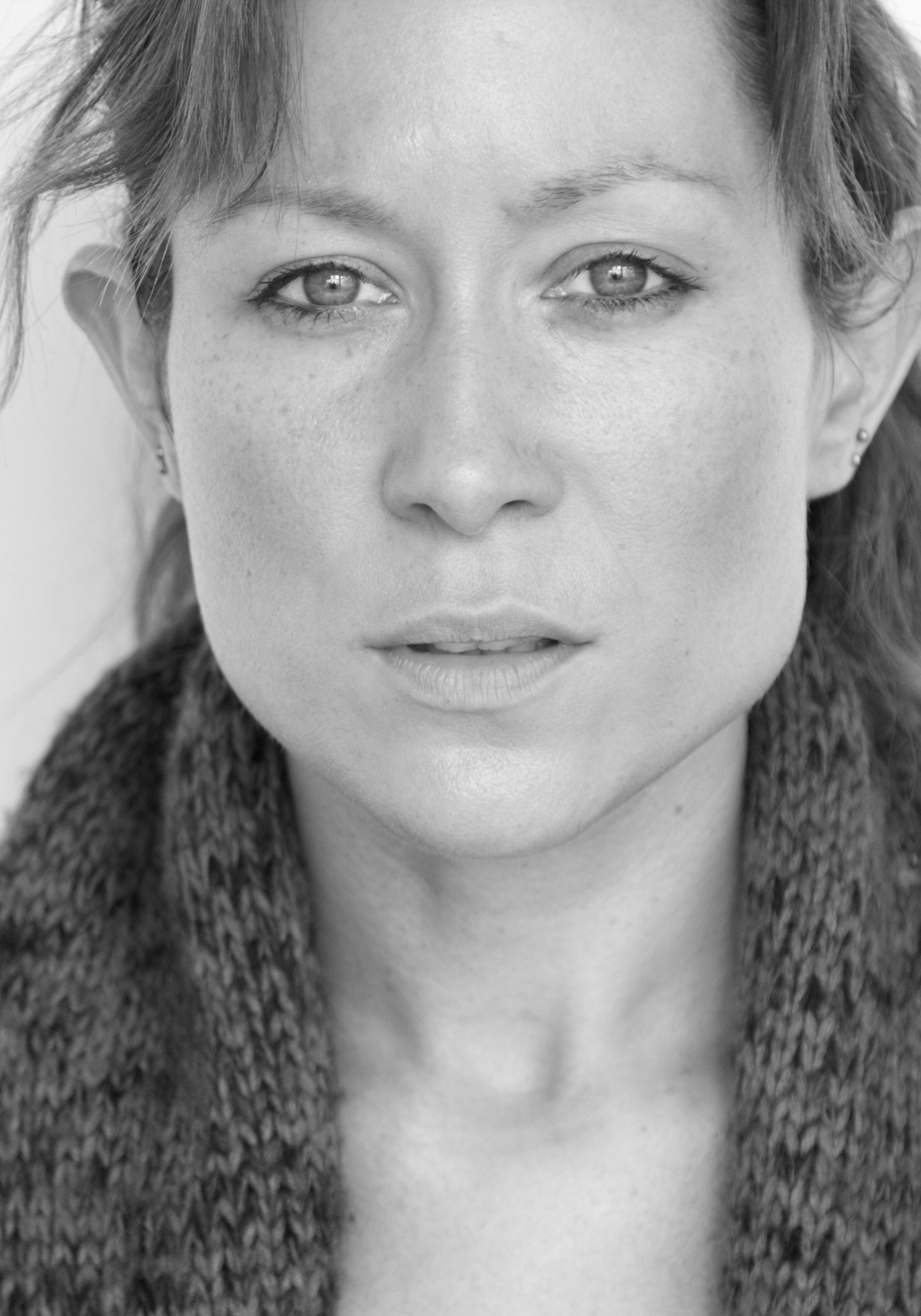 Lisa Daniels (actress),Lee Arnone-Briggs XXX pic Billie Mae Richards,Sonalika Joshi