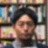 yosuke2.jpg