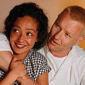 « Loving », l'amour au temps du racisme