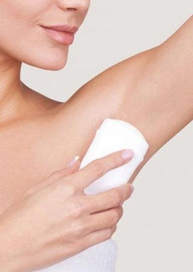 meilleur-deodorant-pour-femme-34rb4zb7u6