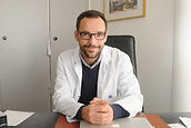 DR ERIC BOULAY CHIRURGIEN