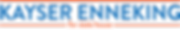 Enneking-logo copy.png