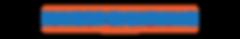 Enneking-logo copy2.png