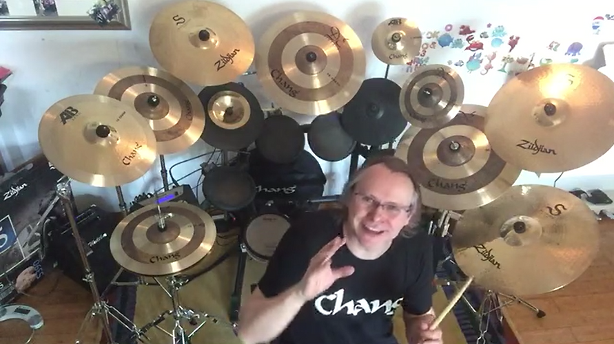 allcymbals.png