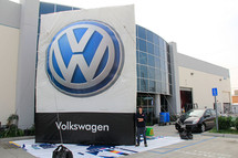 inflatable-advertising-sign-vw.JPG