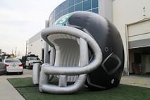 football-helmet-tunnel.JPG
