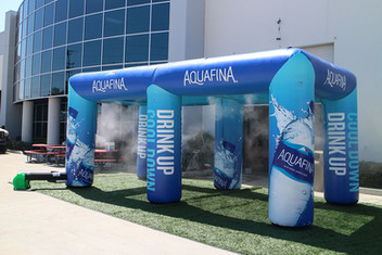 inflatable-misting-tent.JPG