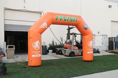 custom-inflatable-race-arch.JPG