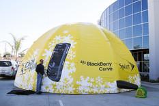 printed-inflatable-dome.JPG