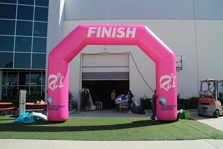race-inflatable-arch.JPG