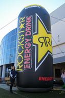 30ft-advertising-inflatable-replica.JPG