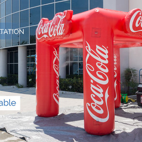 Marketing With Coca Cola