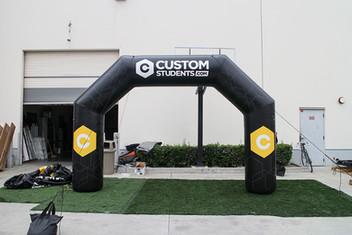 custom-printed-inflatable-arch.JPG