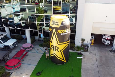 giant-inflatable-rockstar-replica.JPG
