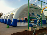 giant-inflatable-tunnel.JPG