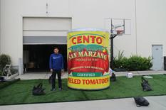Cento-san-marzano-tomato-can-replica.JPG