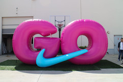 inflatable-advertising-signs.JPG