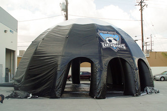 inflatable-soccer-dome.JPG