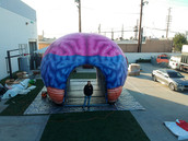 brain-tunnel.JPG