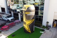 inflatable-advertising-can-rockstar.JPG