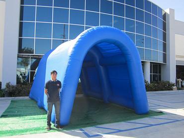 blue-arch-tunnel.JPG