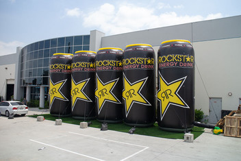 25ft-rockstar-cans.JPG