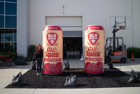 10ft-slo-brew-can-replicas.JPG