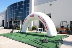 puma-arch-inflatable.JPG