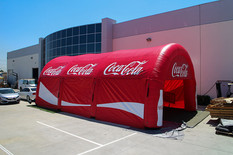 tunnel-tent-inflatable.JPG