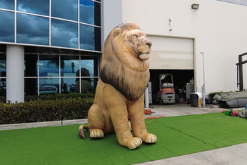 lion-inflatable.JPG
