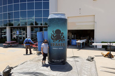 12-ft-inflatable-energy-drink-can.JPG