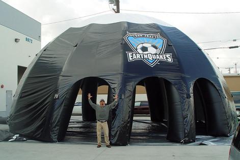 printed-soccer-dome.JPG