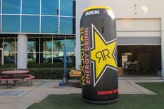 custom-rockstar-inflatable-can.JPG