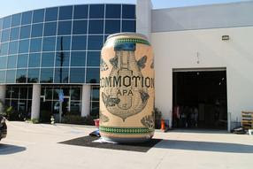 beer-can-replica.JPG
