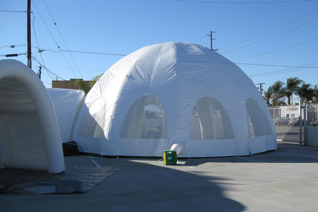 interconnecting-dome-structure.JPG