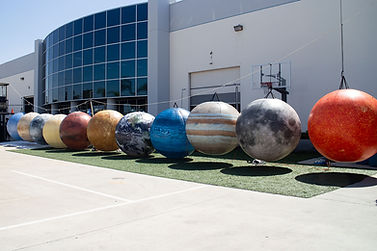 giant-inflatable-planet-props.JPG