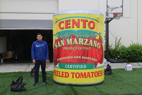 san-marzano-tomatos-can.JPG