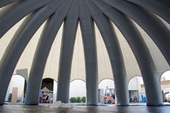 inside-of-a-dome.JPG