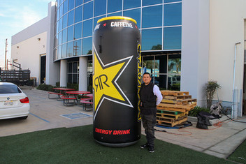 inflatable-energy-drink-can.JPG