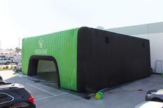 custom-designed-inflatable-tent.JPG