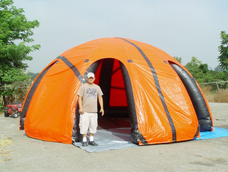inflatable-sports-dome.JPG