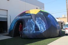 printed-advertising-dome.JPG